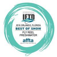 ITFD Award