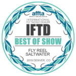 IFTD Vaya Award